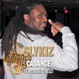 Slykiz - Cadance (feat. Robbie G, Zizi)