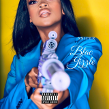 Sniper  By Blac Jizzle
