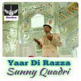 Yaar Di Razza - Sunny Qadri