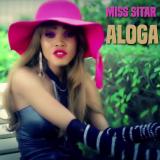 Miss Sitar - Aloga (feat. Djifason)