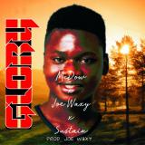 McDow - Glory (feat. Joe Waxy, Sustain)
