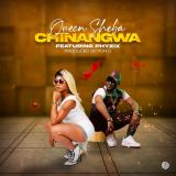 Chinangwa  By Queen Sheba