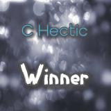 Winner  By C Hectic