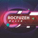 Hello  By Rocfuzeh