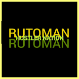Hustler Nation  By Rutoman