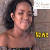 Nawe  By Winnie Hearts