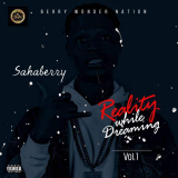Saha Berry - Reality While Dreaming