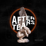 After Tears  By Micah Da Music
