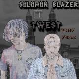 This Year  By Solomon Blazer