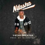 Y-Star Greater - Nitasha