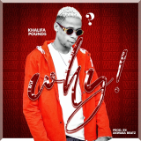 Why !  By Khalifa Pounds