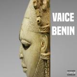 Vaice - Benin