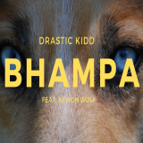 Bhampa  By Drastic Kid