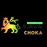 Chwani Gaddafi - Sijawai Choka