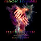 Mack Soulaw - Mukabene
