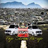 Top Seven Re-up  By Eleden X