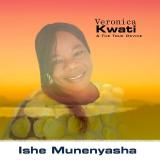 Ishe Munenyasha  By Veronica Kwati, The True Devine