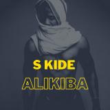Alikiba  By S Kide