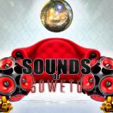 Sounds of Soweto - Sounds of Soweto