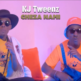 KJ Tweenz - Cheza Nami