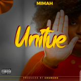Unitue  By Mimah