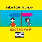 Mjolo Wa Nyisa  By Luka 120