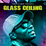 Glass Ceiling  By Tonny Syumah