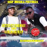 Gwara Jeezo - Kimenikwaza (feat. Bassil)