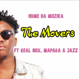 The Movers  By Hume Da Muzika