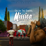 Collen The General - Mission