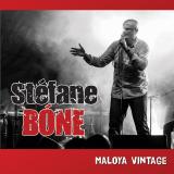 Maloya Vintage  By Stéfane Boné, Maloya All Stars