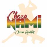 Chwani Gaddafi - Cheza Nami