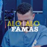 Alo Alo  By Famas