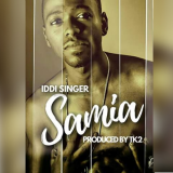 Iddi Singer - Samia