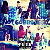 Geezy - Not Gonna Wait