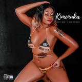 Kimenuka  By Kidoti Baby