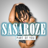 Part of You  By Sasaroze