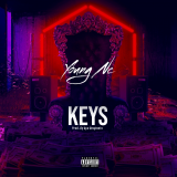Keys  By Young NC