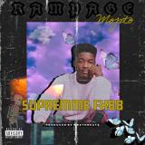 Rampage Mojito  By Supremme FXBB