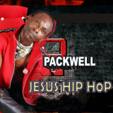 Jesus Hip Hop  By Packwell