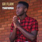 GR Flam - Tshifhinga (feat. Romeo)