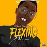 XFresh - Flexing