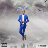 BlxckMail 3  By JT Special Boy