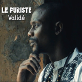 Validé  By Le Puriste