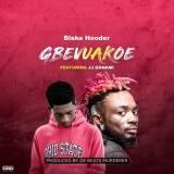 Gbevuakoe  By Blake Hooder