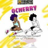 Ocherry  By Lynx SK