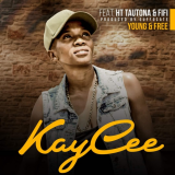 Kaycee - Young and Free
