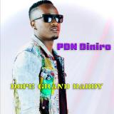 Dope Grand Daddy  By PDN Di Niro