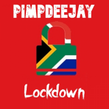 Lockdown  By Pimpdeejay