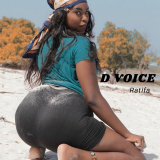 Ratifa  By D Voice